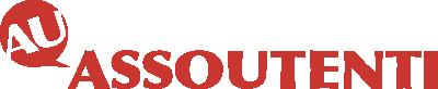 logo assoutenti