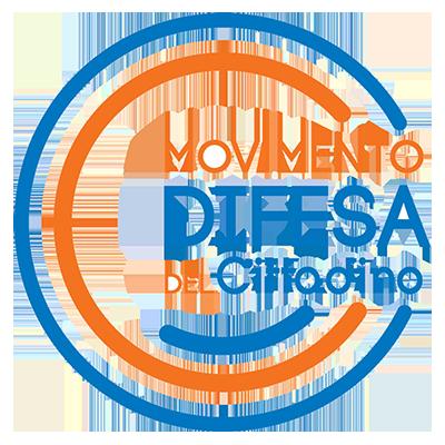logo movimentodifesacittadino