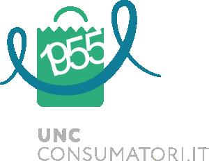 logo unionenazionaleconsumatori