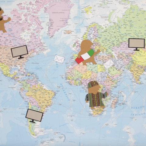 Cos'è la globalizzazione?