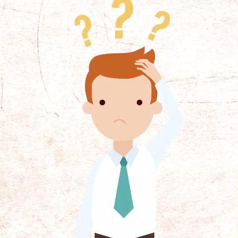 Dalla teoria alla pratica dell'investimento: gli errori più comuni