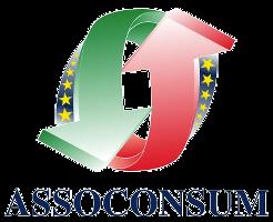 logo assoconsum