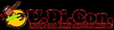 logo unioneperladifesadeiconsumatori