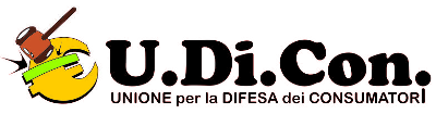 logo unioneperladifesaconsumatori
