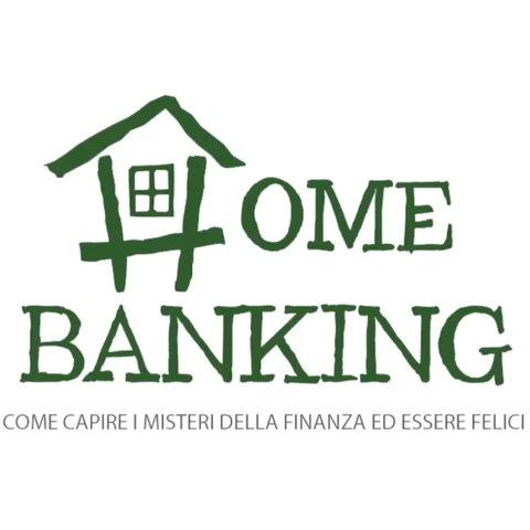 """Serie Home banking – Ep. 01 – """"Il progetto"""" – Perché l'educazione finanziaria"""