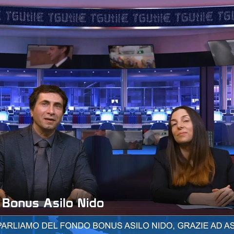 Come richiedere il bonus asilo nido?